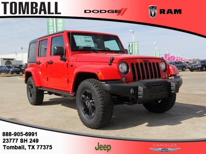 River Oaks Dodge >> Tomball Dodge Jeep Chrysler Chrysler Dodge Jeep Ram | Autos Post