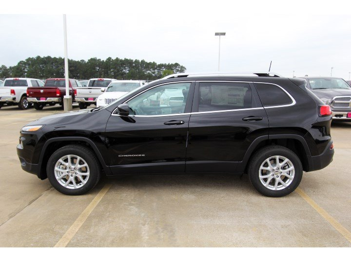 River Oaks Chrysler >> Helfman Dodge Chrysler Jeep Ram Houston Tx | 2018 Dodge Reviews