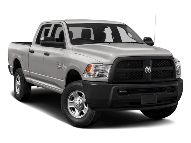 new 2017 ram 3500 tradesman crew cab pickup in tomball g650135 tomball dodge chrysler jeep ram. Black Bedroom Furniture Sets. Home Design Ideas